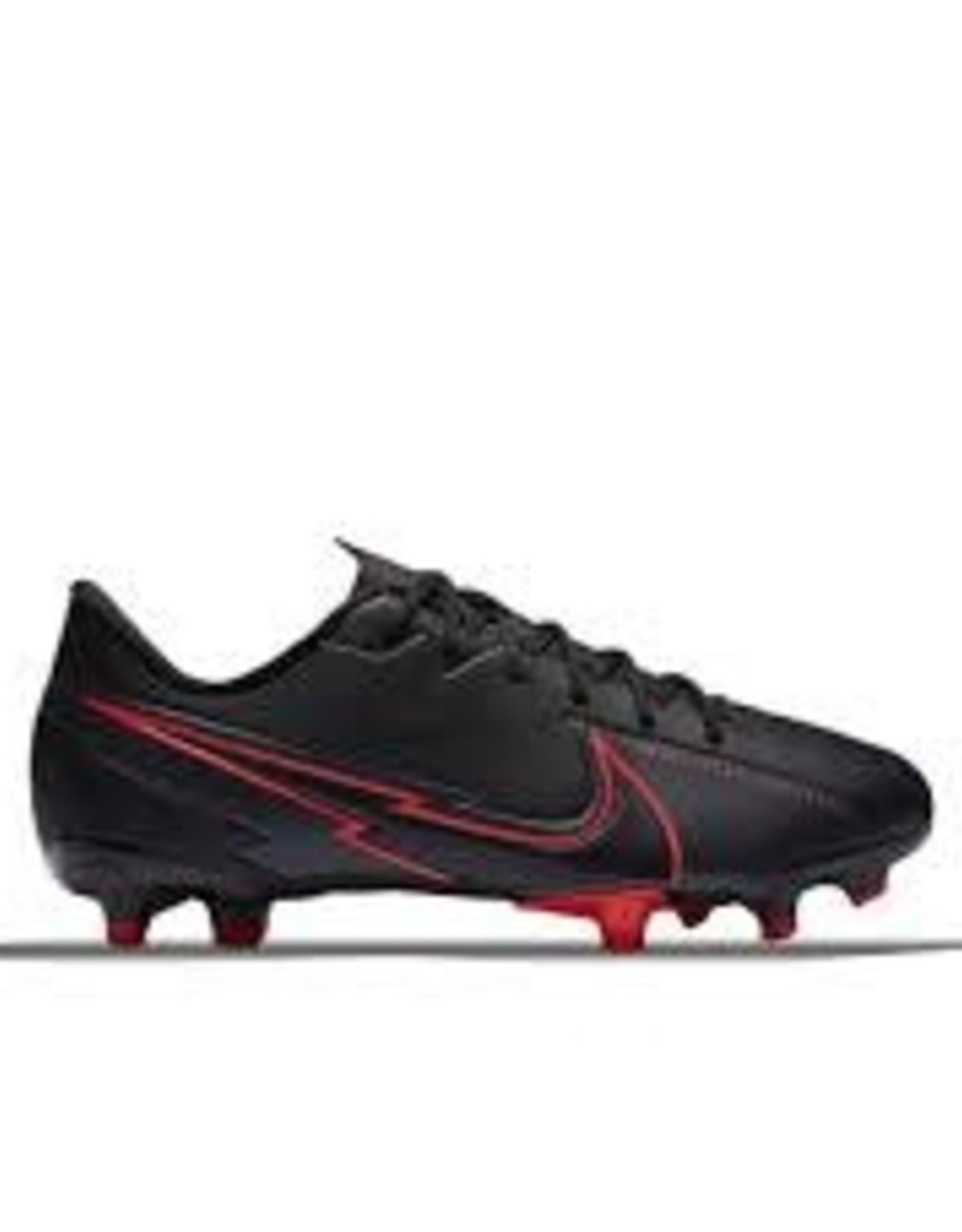 Nike Nike FG/MG Vapor 13 Academy Jr