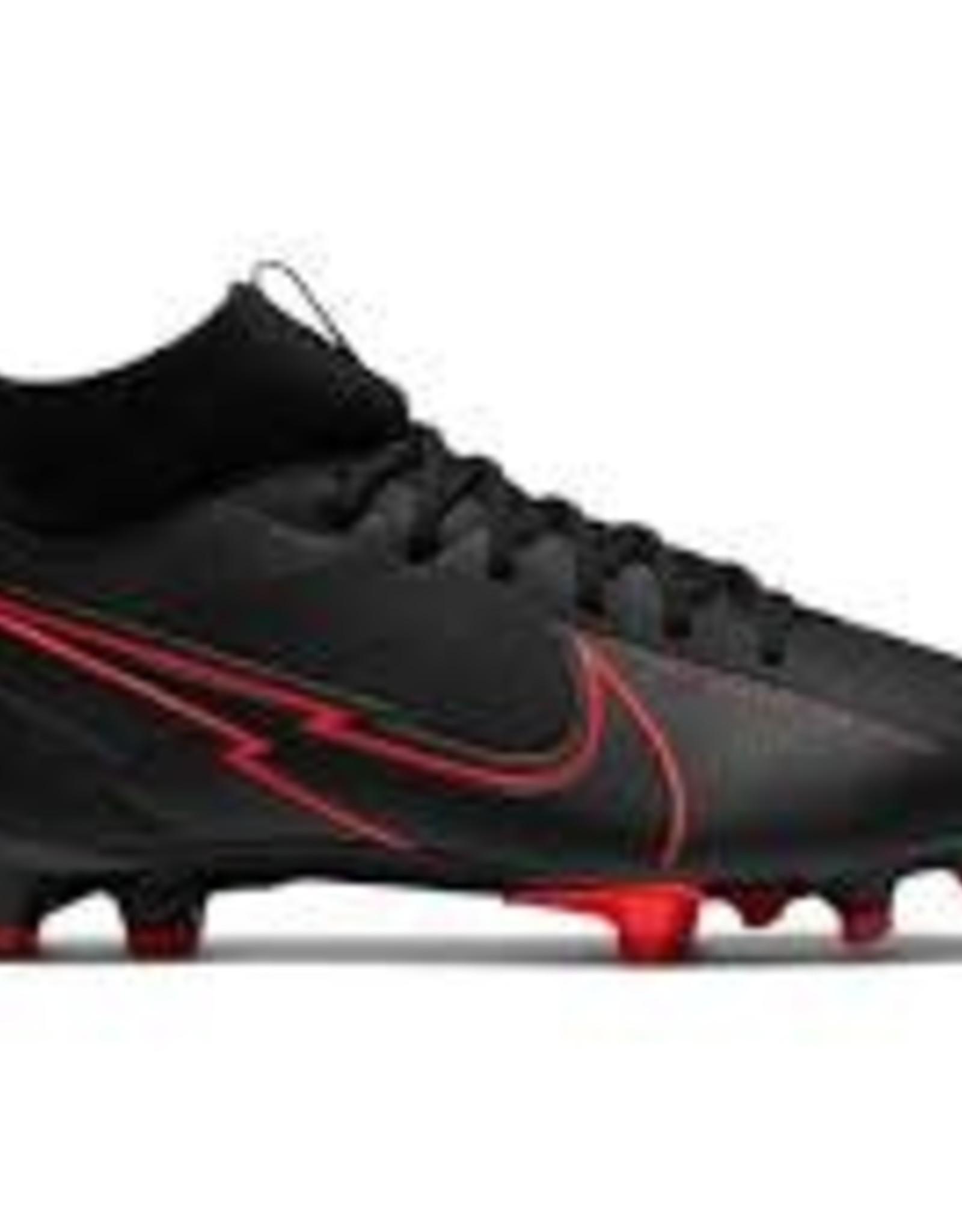 Nike SUPERFLY 7 ACADEMY GS FG KIDS