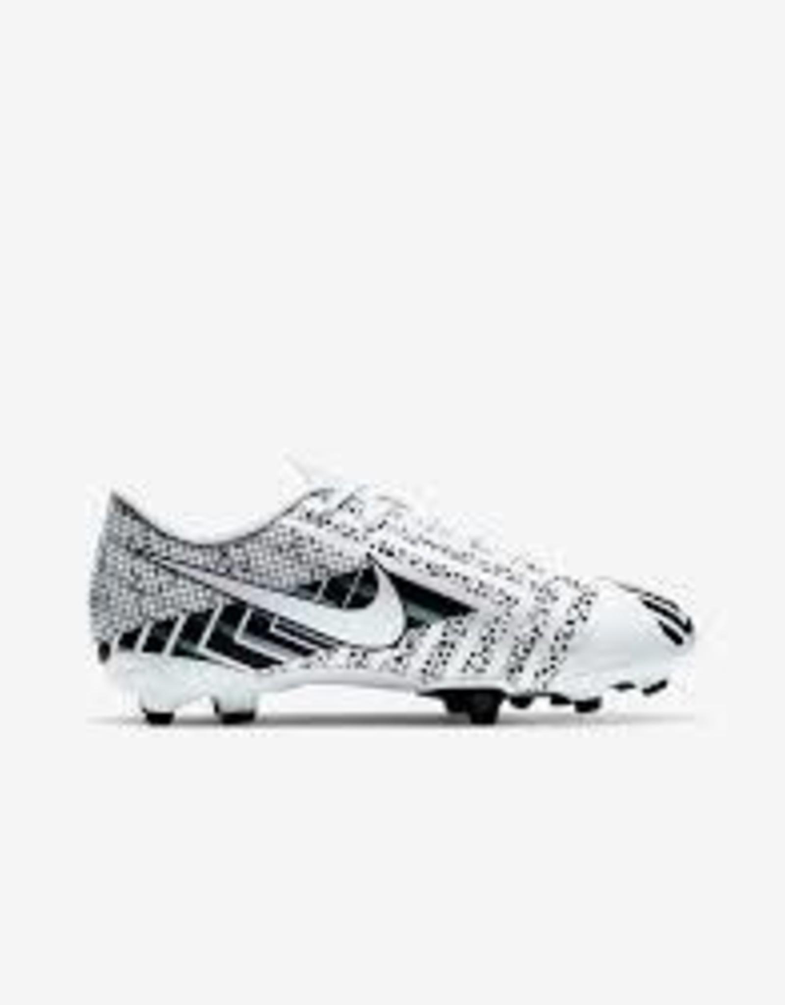 Nike Vapor 13 Ac MDS Jr