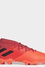 Adidas Nemeziz 19.3 Jr