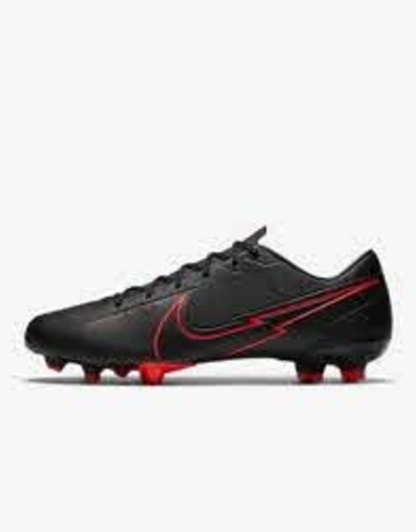 Nike Nike FG/MG Vapor 13 Academy AT5269 060