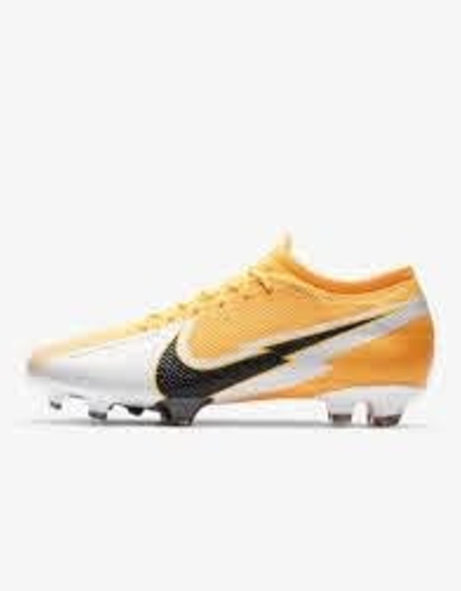 Nike Vapor 13 pro AT7901 801