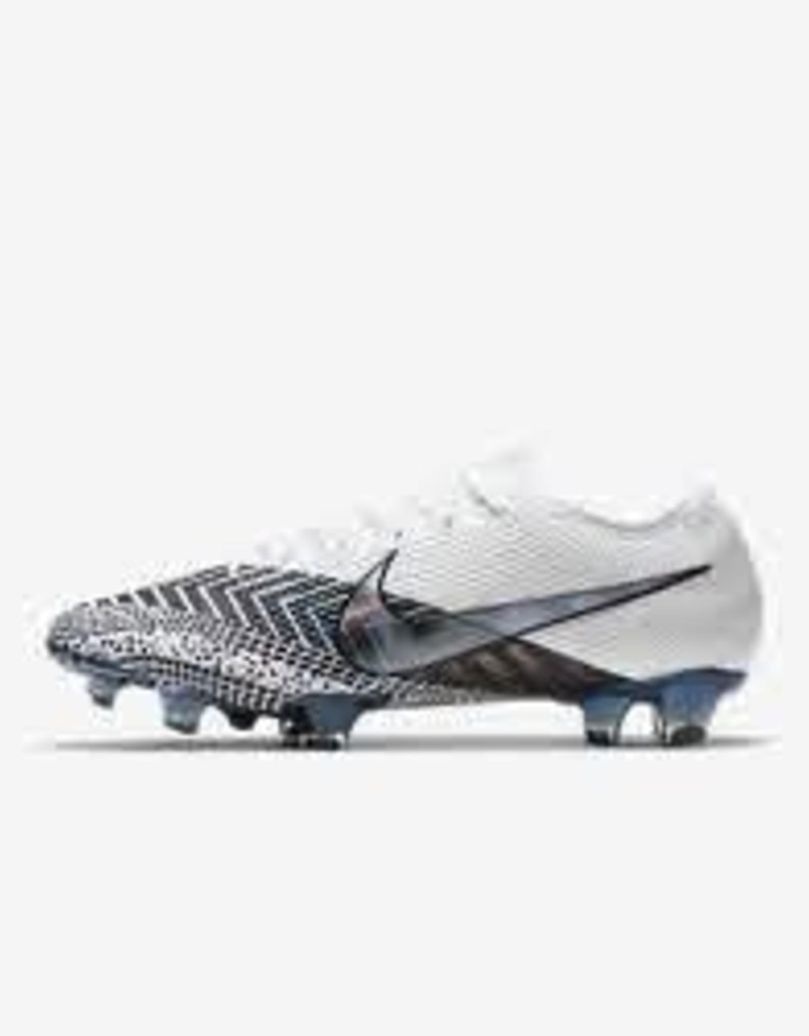 Nike Nike FG Vapor 13 Elite MDS