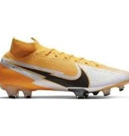 Nike Nike FG Superfly 7 Elite