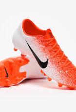 Nike Nike FG Academy AH7375