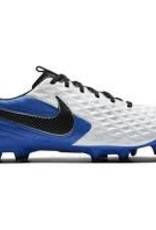 Nike Nike FG Legend 8 Pro AT6133 104