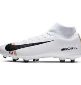 Nike Nike FG Superfly Academy AJ3541