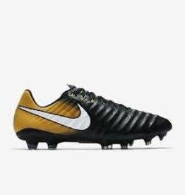 Nike Nike FG Tiempo 897748