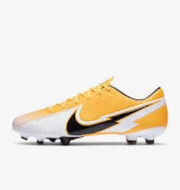 Nike Nike FG Vapor 13 Academy at5269 801