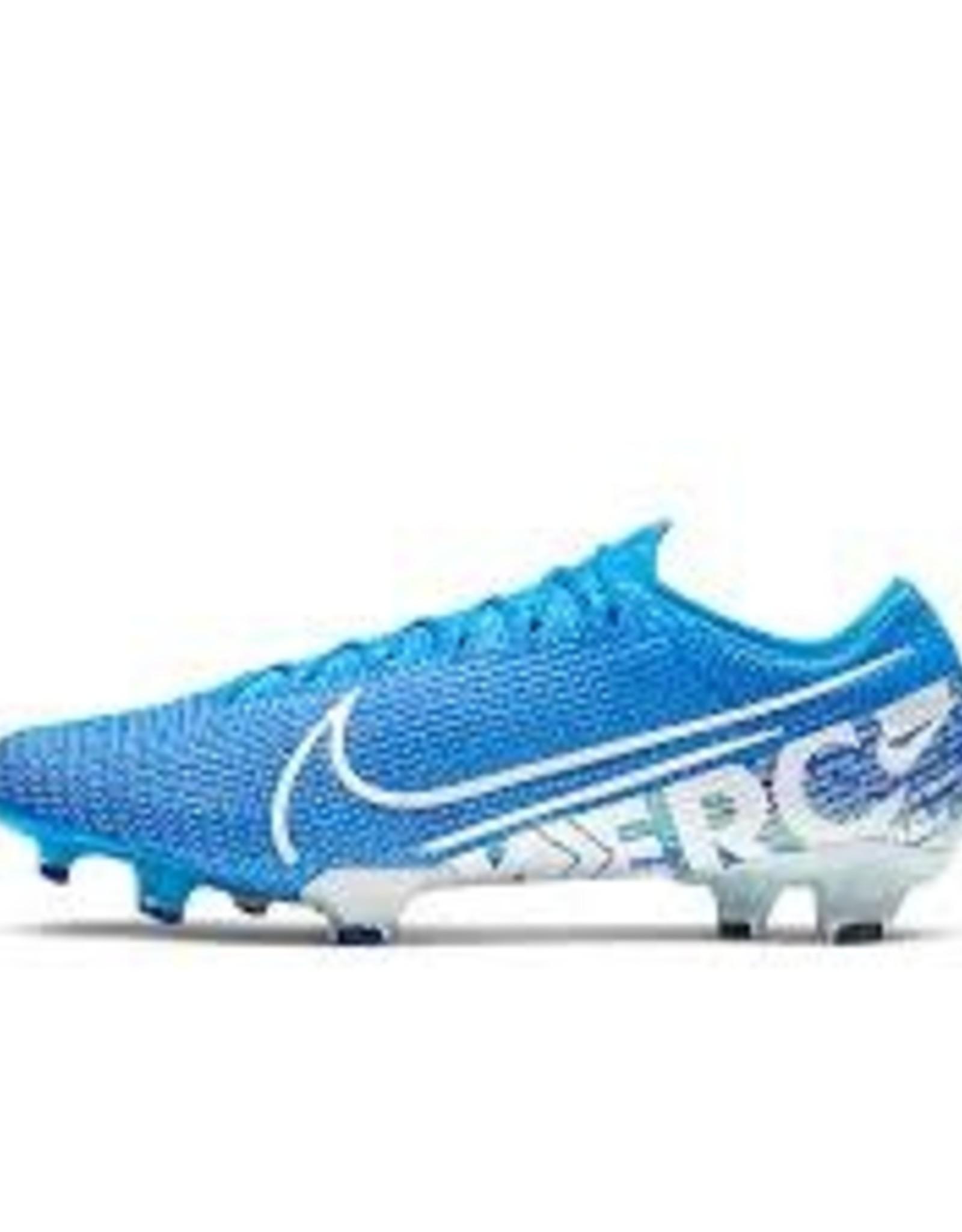 Nike Nike FG Vapor 13 Elite