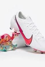 Nike FG Vapor 13 Elite