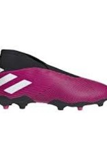 Adidas Adidas FG Nemeziz 19.3 LL Jr