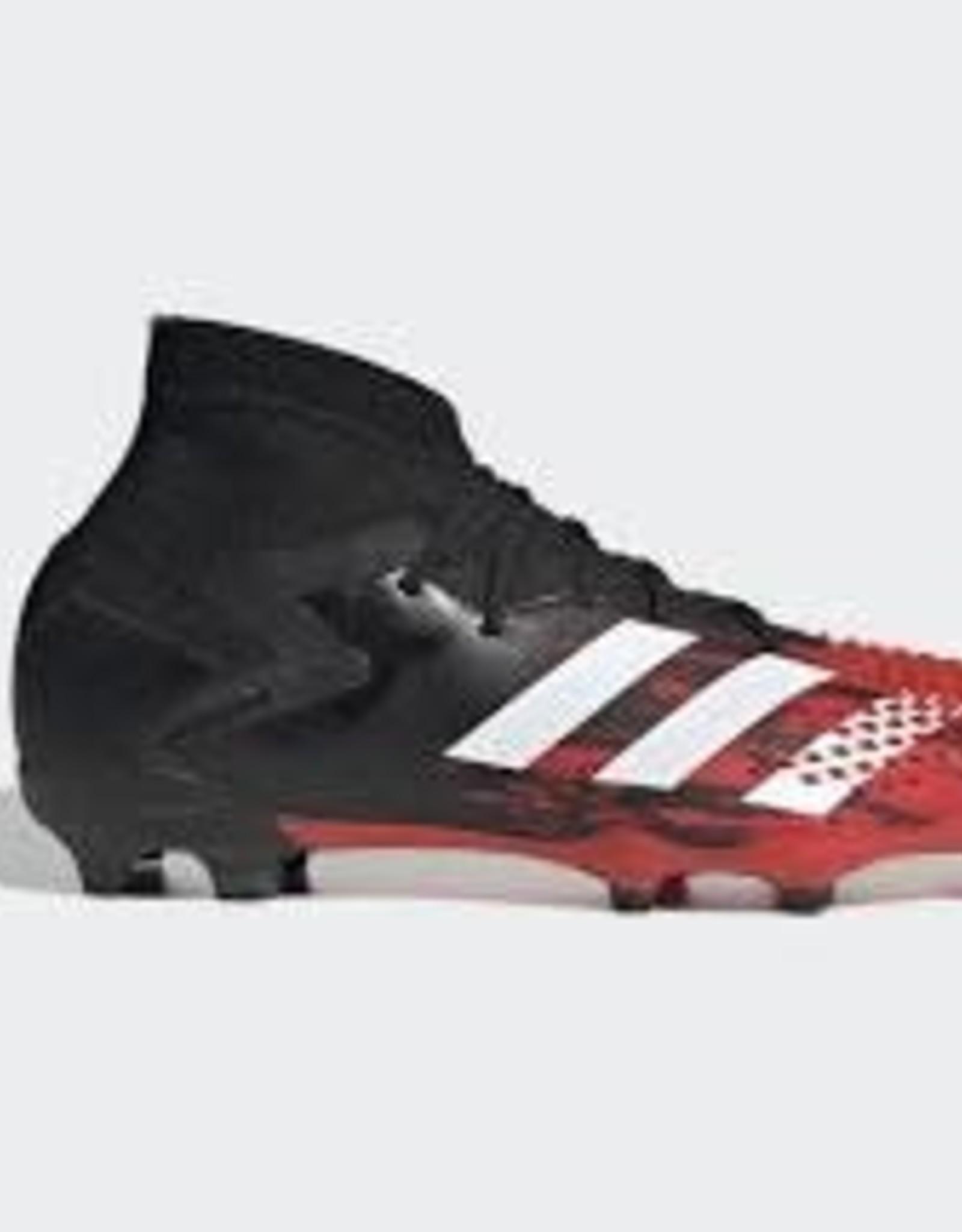 Adidas Adidas FG Predator Mutator 20.1 Jr