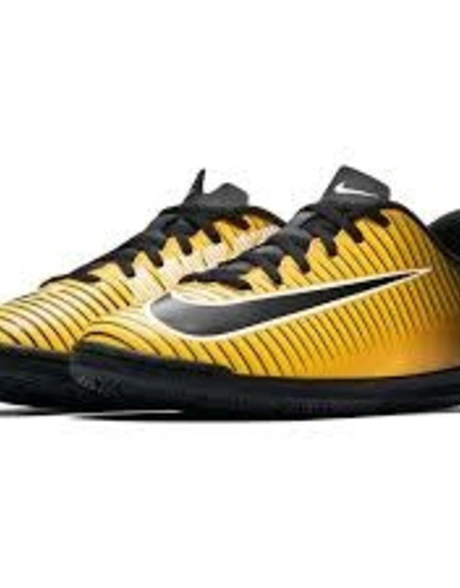 Nike jr mercurialx vortex