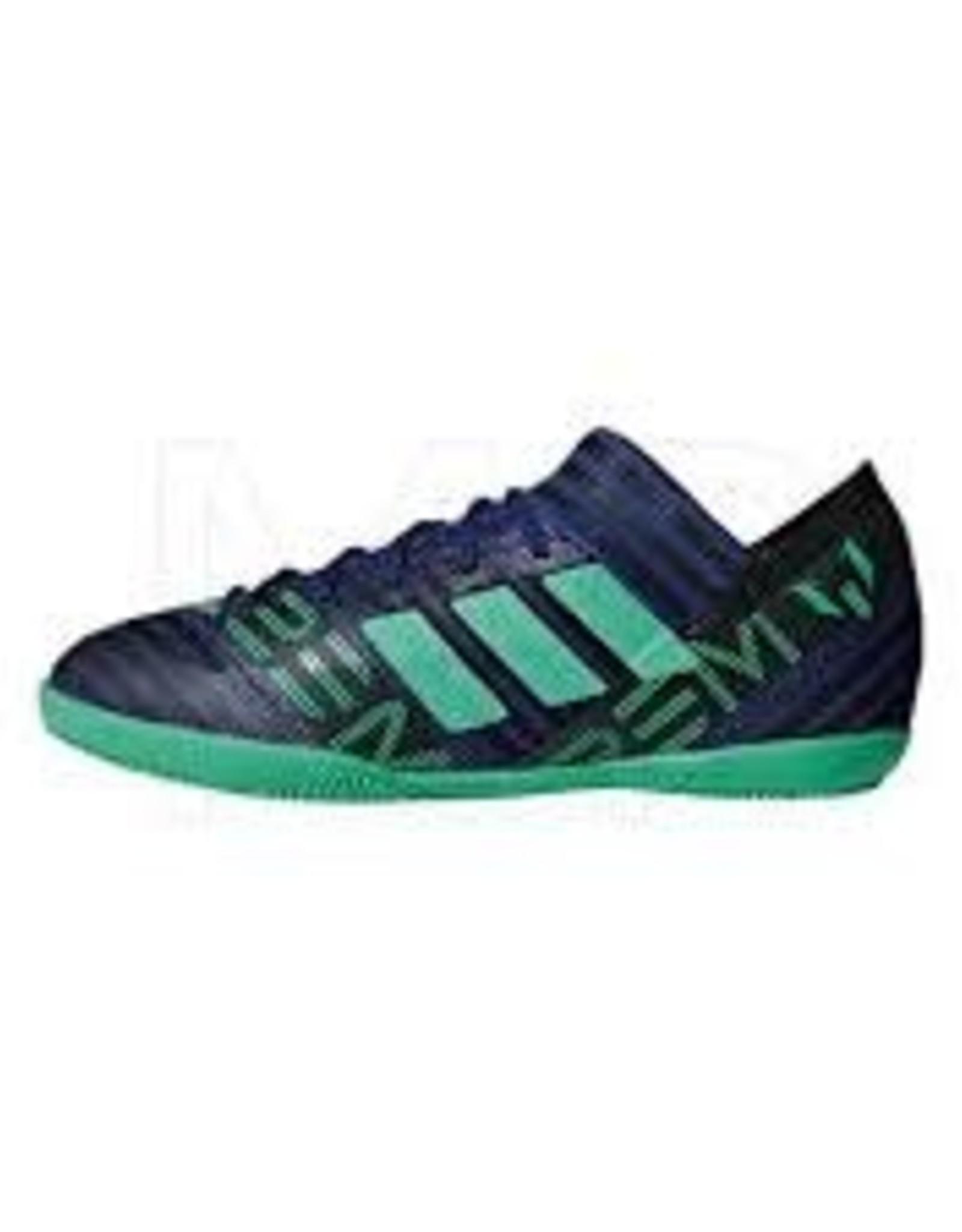Adidas Nemeziz Messi Tango jr