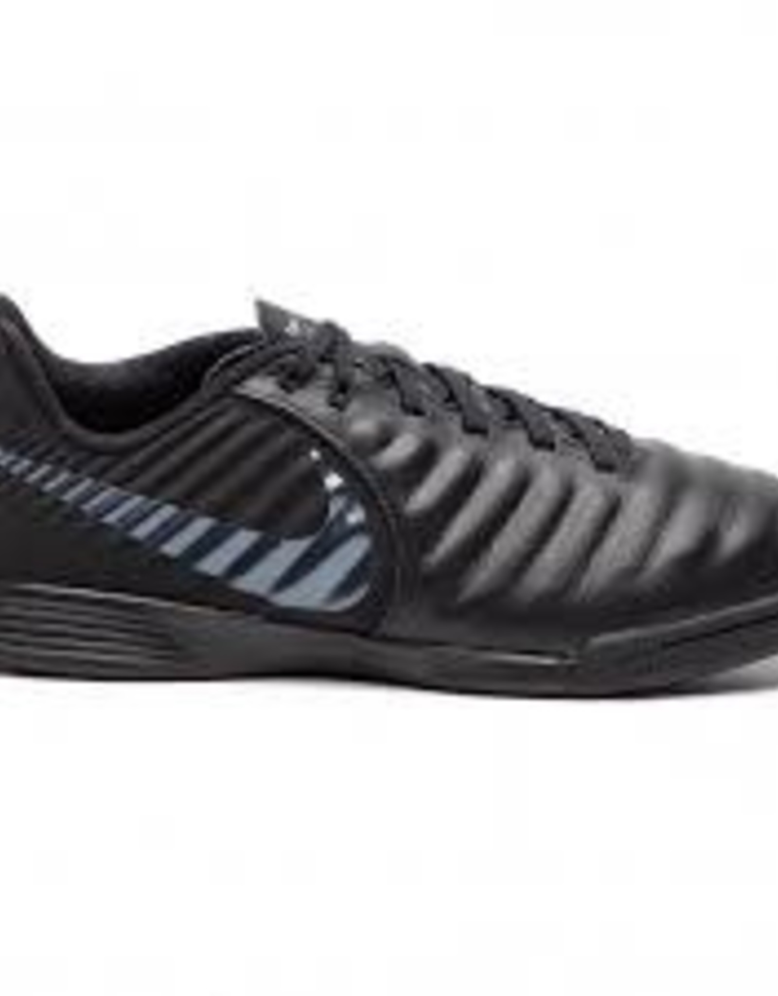 Nike Legend IC Jr