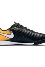 Nike jr tiempox