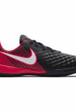 Nike jr magistax ic