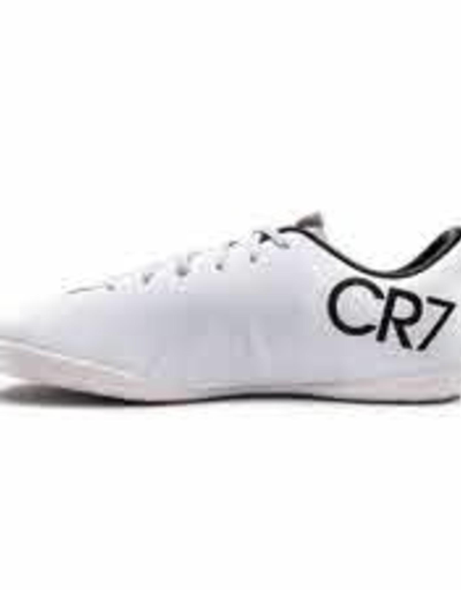 Nike jr mercurialx cr7