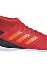 Adidas Predator IN