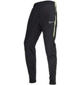 Nike Therma Aca winter
