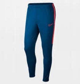 Nike Dri-fit Academy blauw