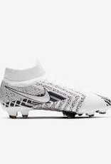 Nike FG Superfly 7 Pro MDS