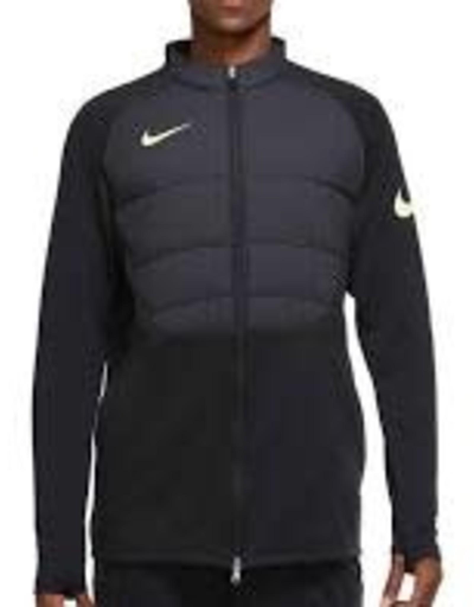 Nike nike thermo ct3104