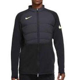 Nike thermo bq5828