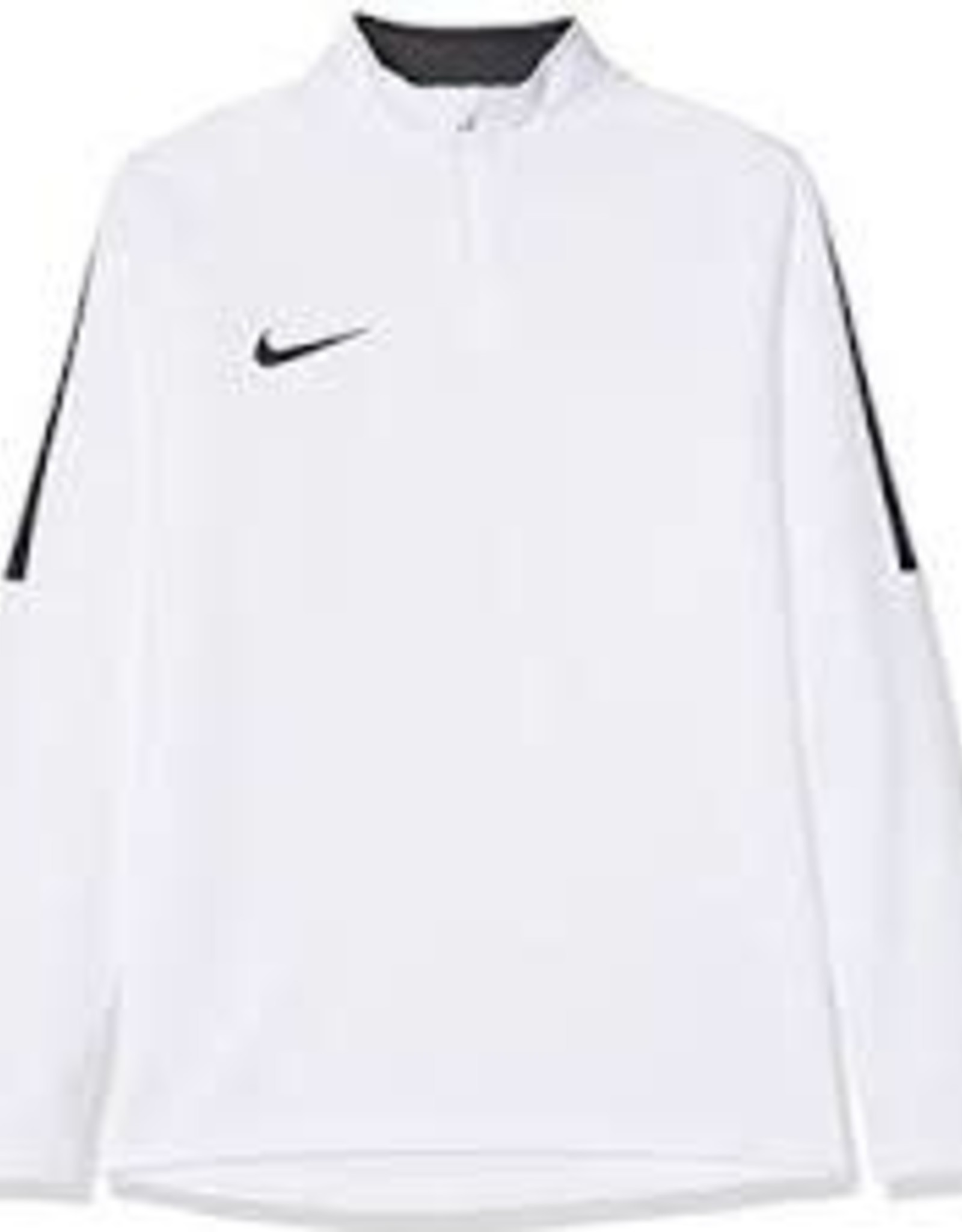Nike ziptop kids
