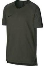 Nike Nike T-shirt 916117 jr