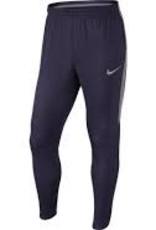 Nike Nike broek sr 807684