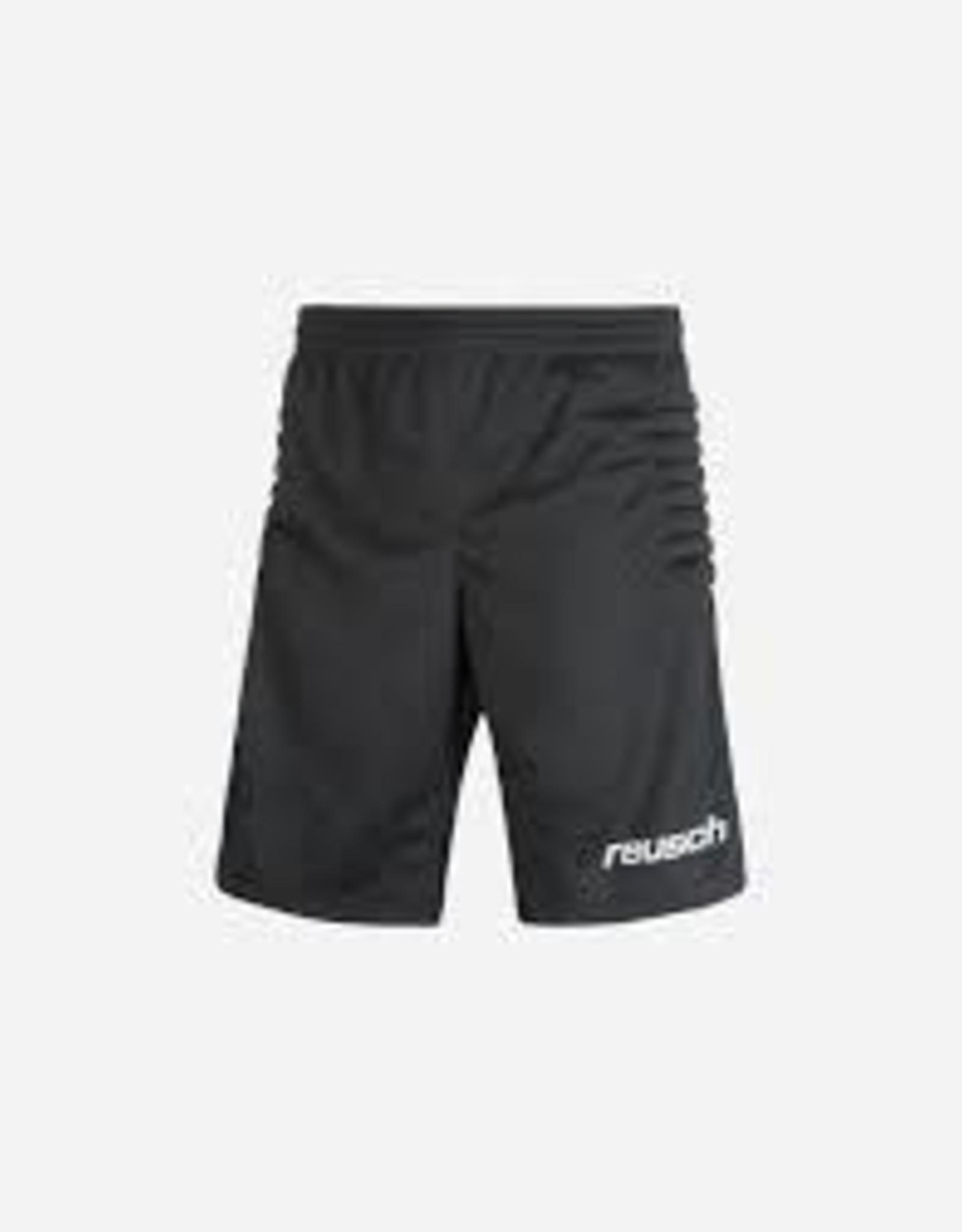Reusch Reusch short