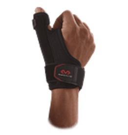 Mcdavid thumb 458