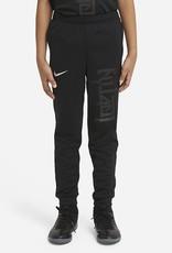 Nike Dri-Fit Mbappe Broek JR
