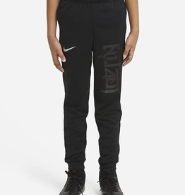 Nike Dri-Fit Mbappe Broek JR