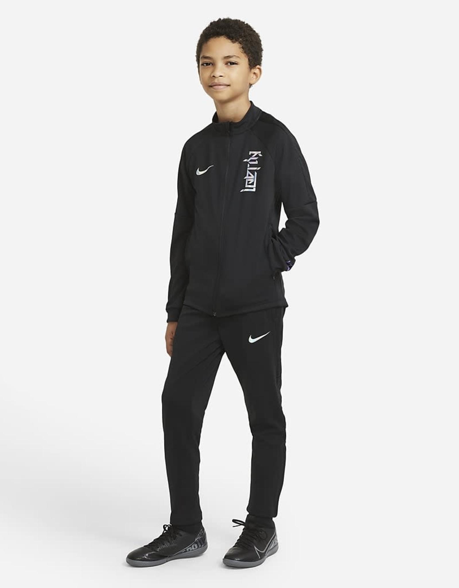 Nike Nike Dri-Fit Mbappe Training JR