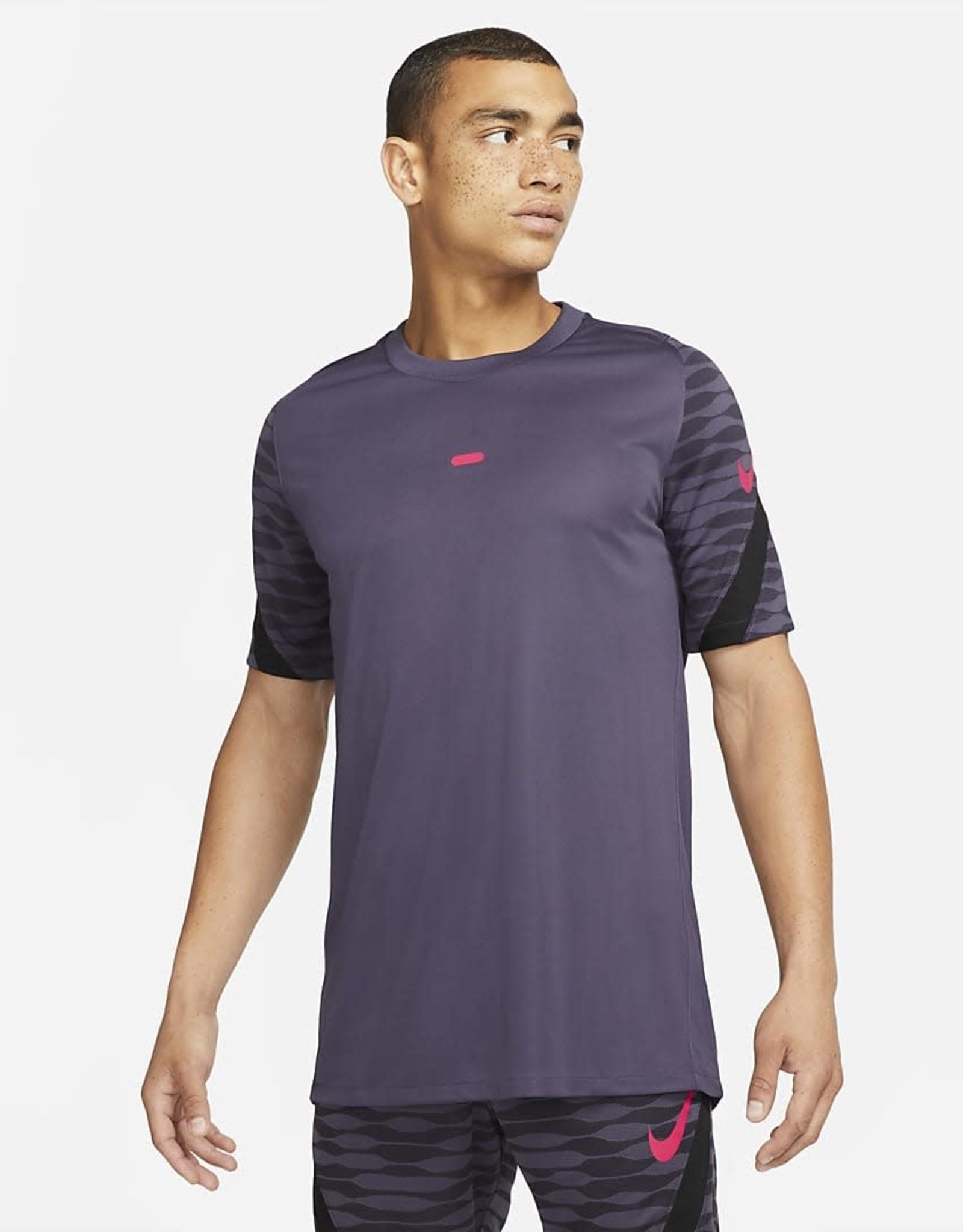 Nike Nike Dri-Fit Strike Shirt