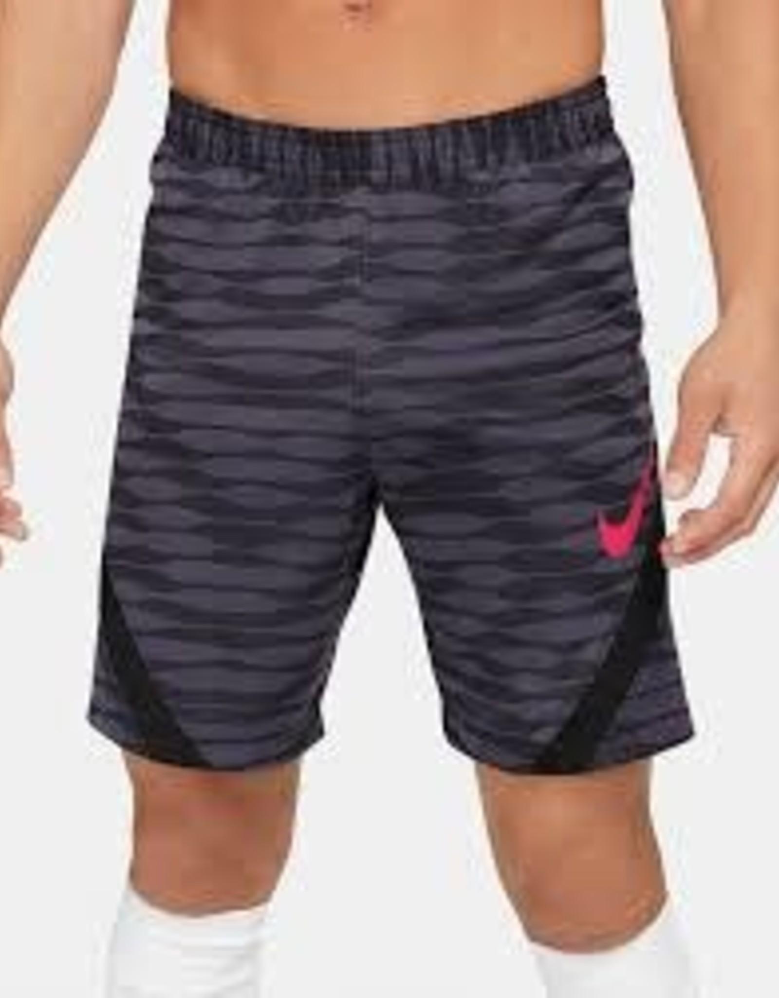 Nike Nike Dri-Fit Strike Short