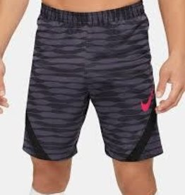 Nike Nike Dri-Fit Strike Short