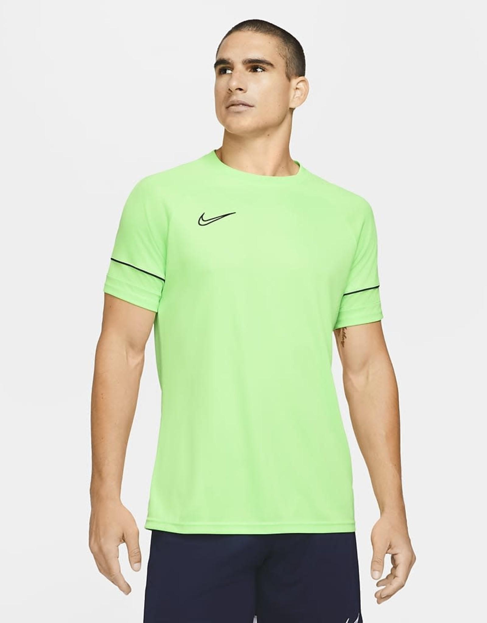Nike Nike Dri-Fit Academy Shirt