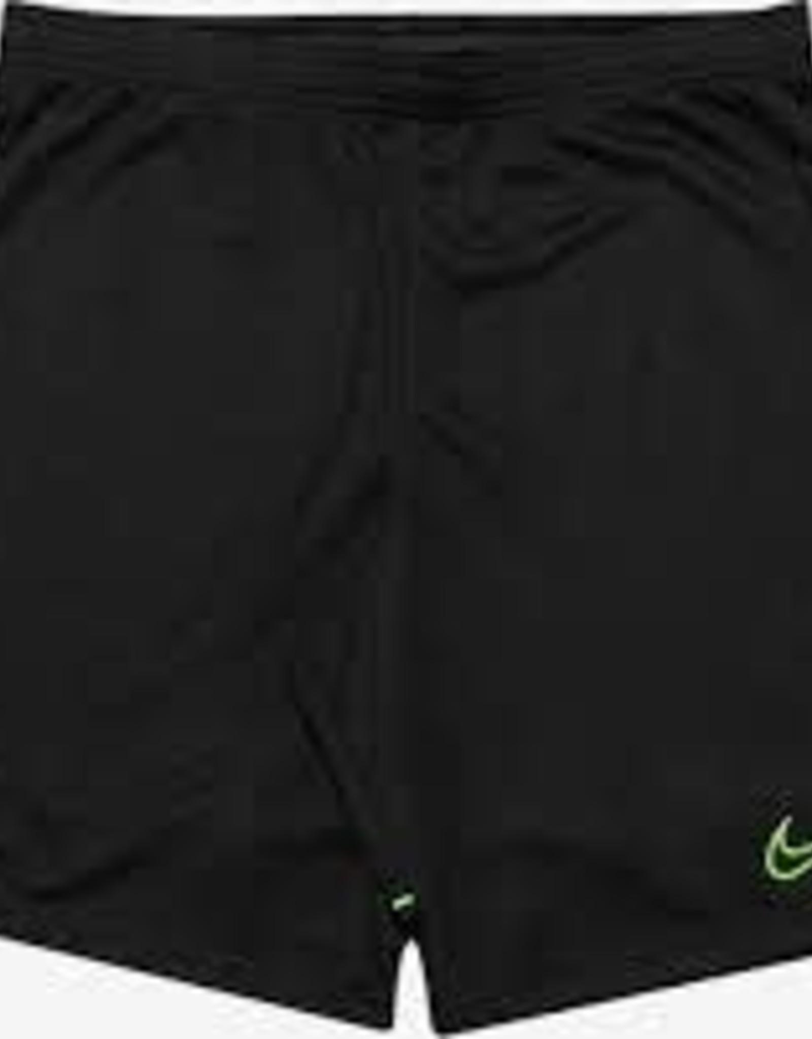 Nike Nike Dri-Fit Academy short
