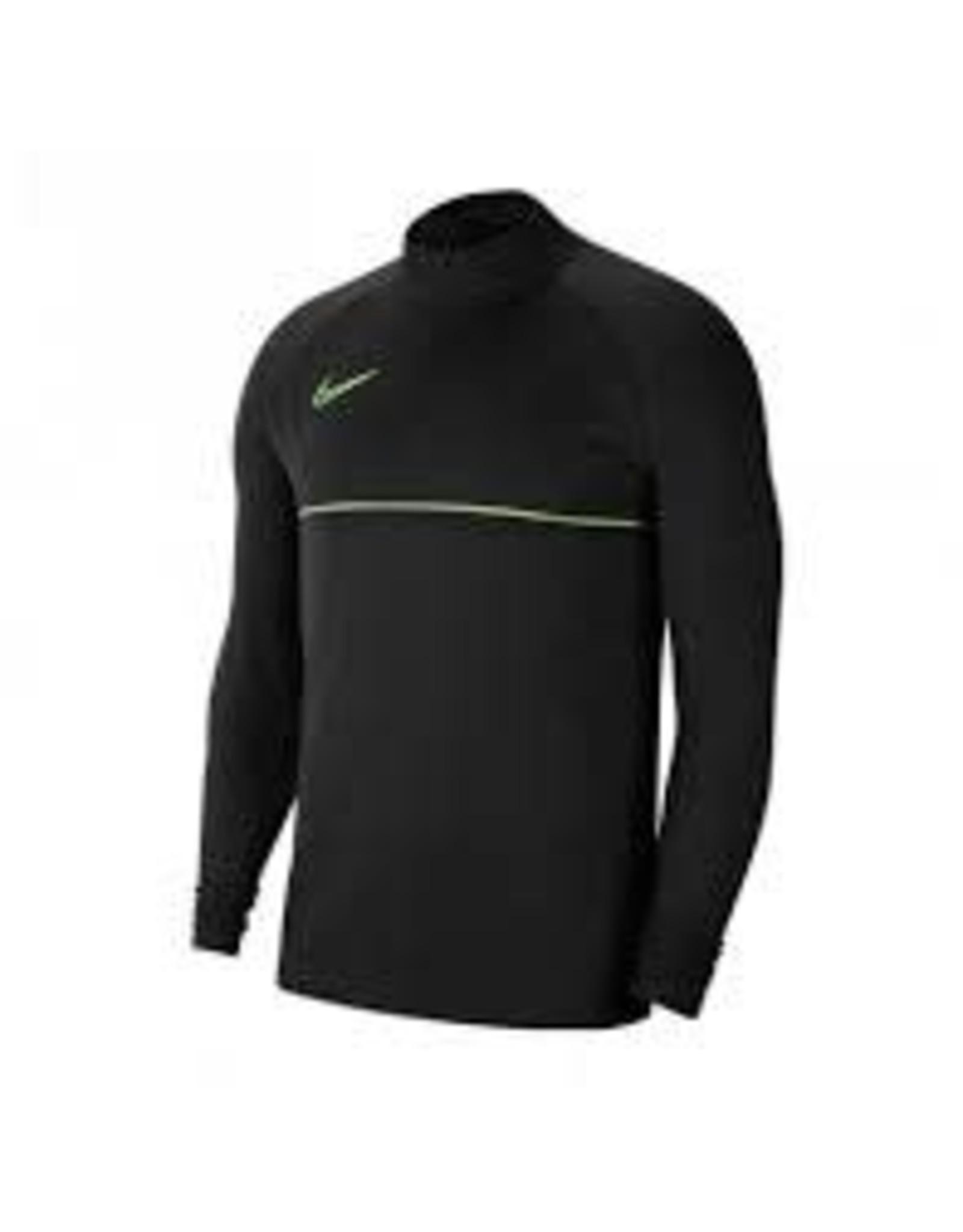 Nike Nike Dri-Fit Academy Trui