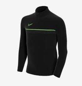 Nike Nike Dri-Fit Academy Trui JR