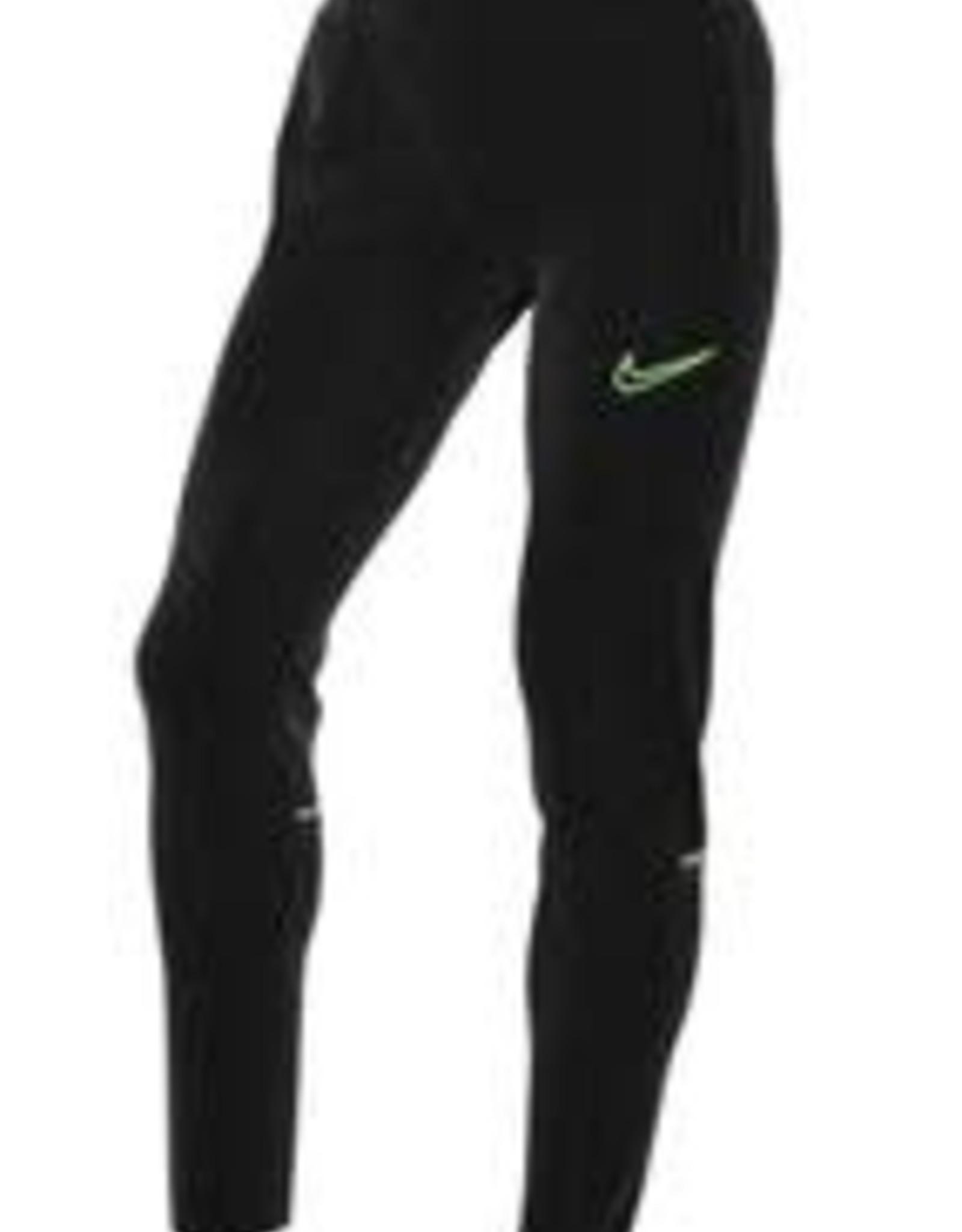 Nike Nike Dri-Fit Academy Broek