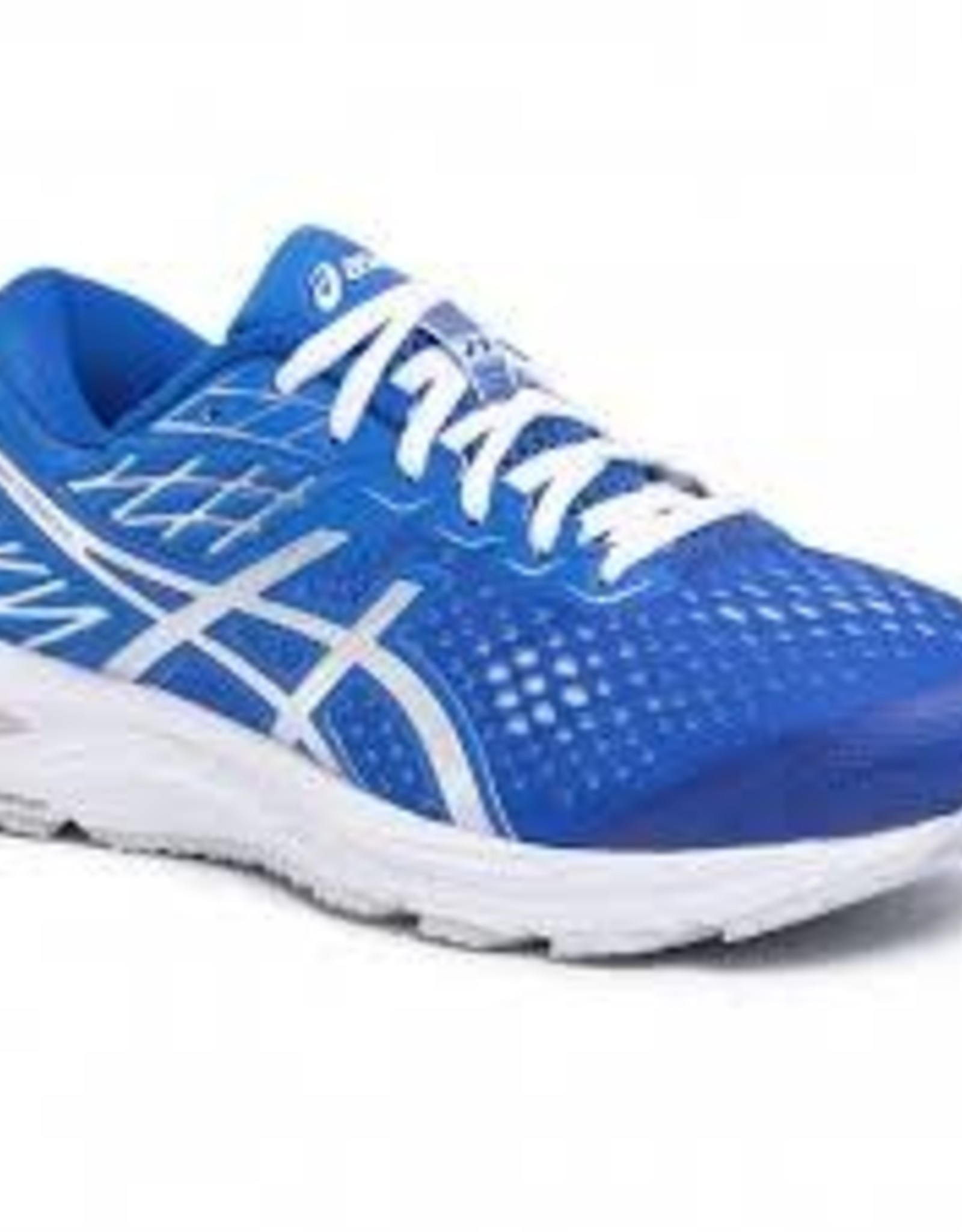 Asics Running Gel-Cumulus 21 tuna blue