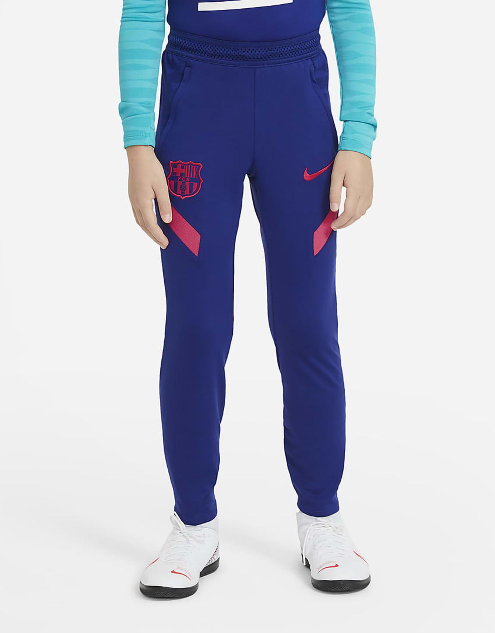 Nike Nike FCB Strike broek  Jr