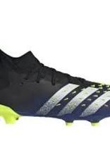 Adidas Predator freak .2 FG