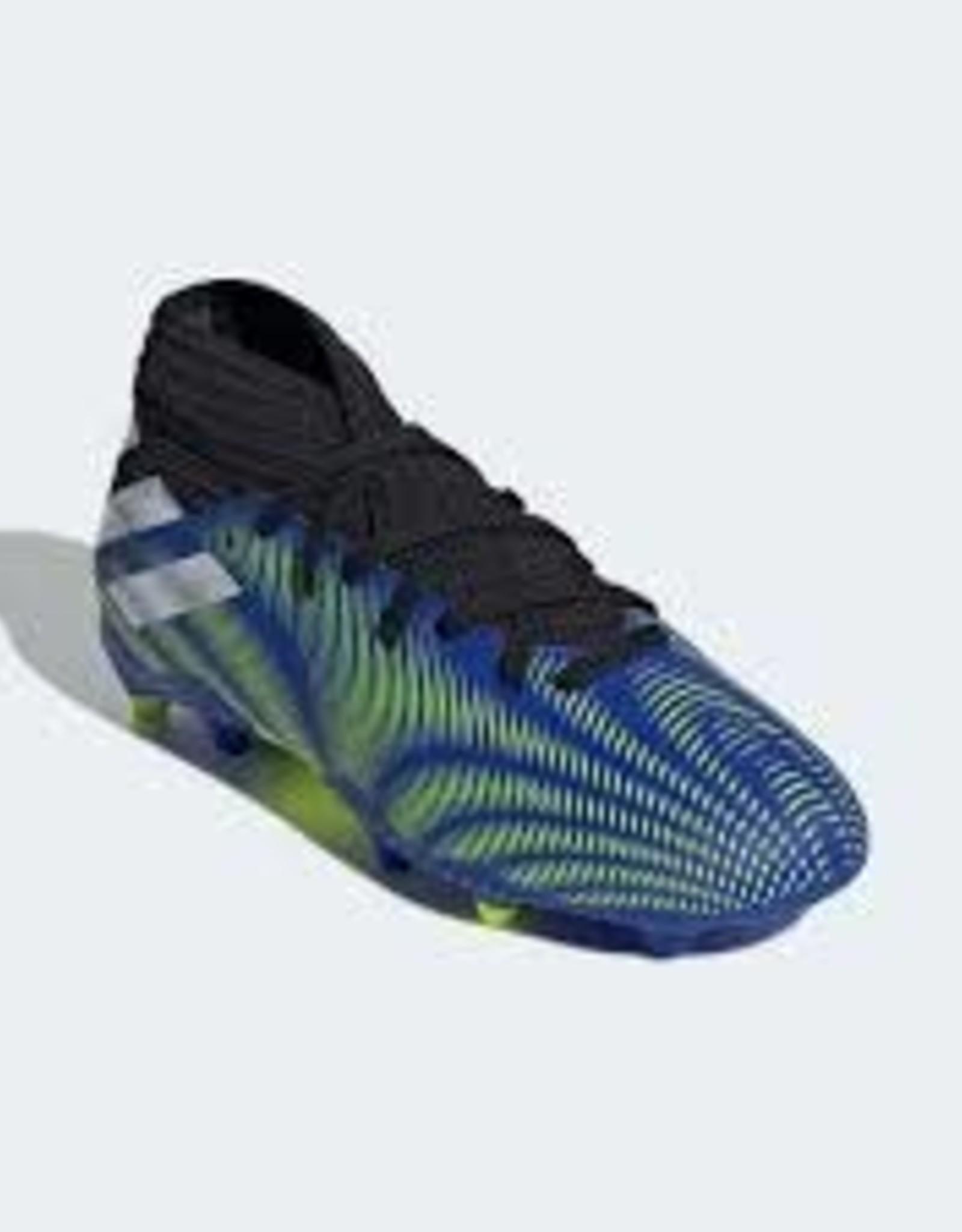 Adidas FG Nemeziz .3 jr