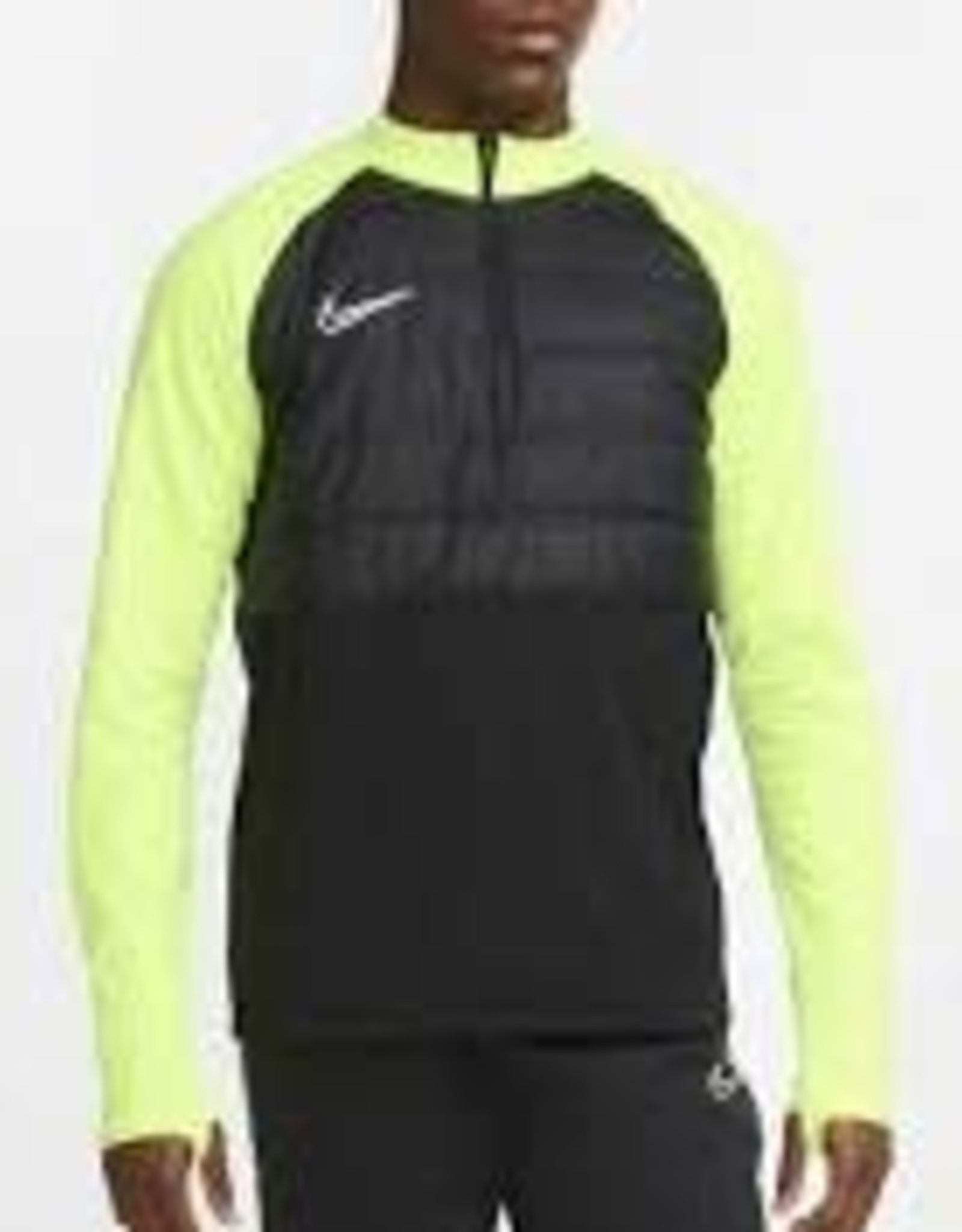 Nike Nike wintertop